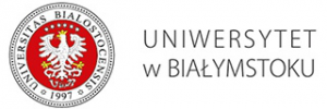 UWB_logo_ext_crop