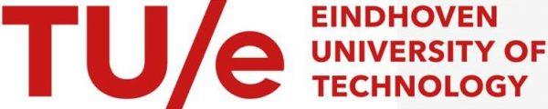 logo Eindhoven