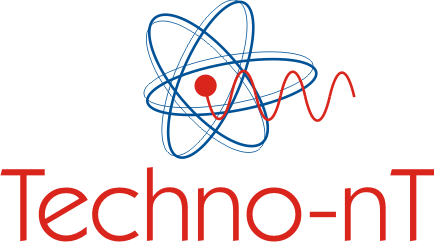logo Techno NT